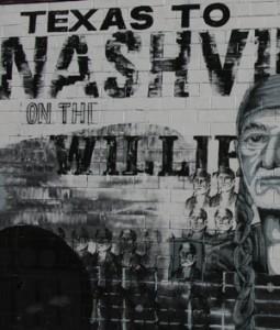 Nashville4-e1404947022663.jpg