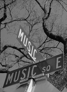 music_row1.jpg